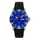 Mido Ocean Star Captain IV Men Watch M011.430.17.041.22