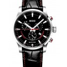 Mido Multifort Chronograph Gent Retrograde M005.417.16.051.20