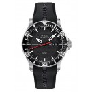 Mido Ocean Star Captain IV Men Watch M011.430.17.051.22